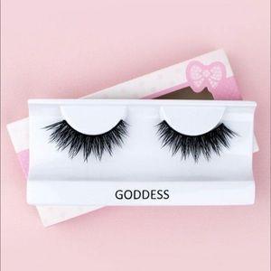 "KoKo Lashes ""Goddess"" NEW"